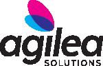 agilea_logo.150