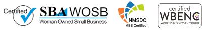 wob.logos