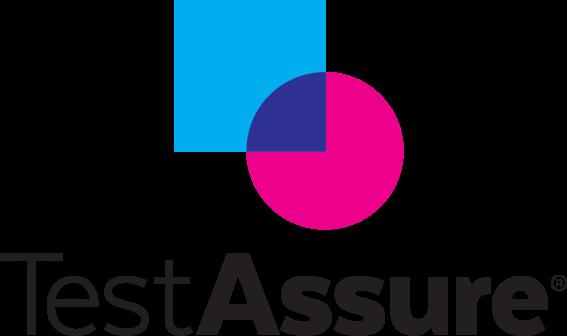 ta_alt_logo